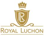 HÔTEL ROYAL LUCHON & LA BELLE ÉPOQUE